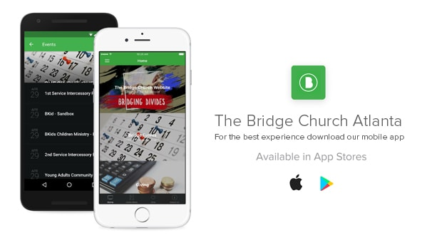 download-our-mobile-app-min