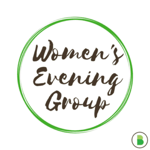 WomensEveningGroup-300×300