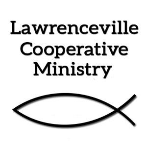 lawrenceville-food-coop-black-300