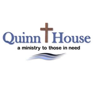 quinn-house-300